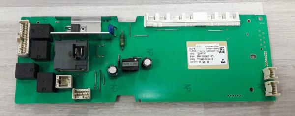 Bosch, WAE281Y0, Leistungselektronik,Steuerung, Modul, Erkelenz